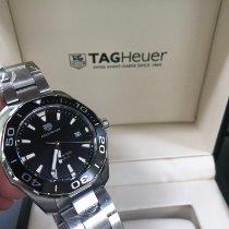 TAG Heuer Aquaracer 300M WAY111A.BA0928 neu