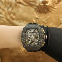 Richard Mille 2019 RM 011 occasion
