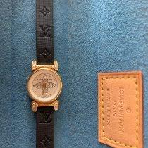 Louis Vuitton gebraucht Automatik 1,5mm Perlmutt