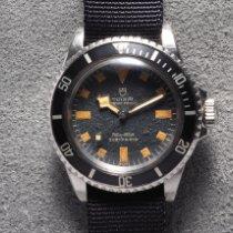 Tudor Submariner 1970 gebraucht