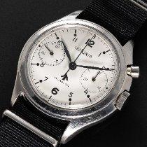 Lemania Vintage 1965 brukt