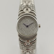 Bulgari Parentesi BJ01 2010 usados
