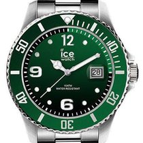 Ice Watch IC016544