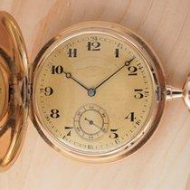 Audemars Piguet Very good Rose gold 51mm Manual winding