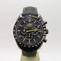 Omega Speedmaster Professional Moonwatch 311.92.44.30.01.001 2020 new