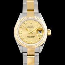Rolex Lady-Datejust 279173-0010 2020 new