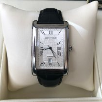 Frederique Constant Automatic FC - 303/310X4C4/5/6 new South Africa, 2198
