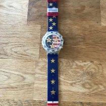 Swatch 1996 gebraucht