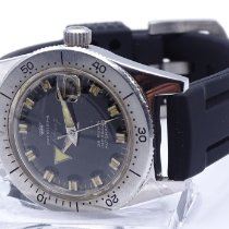 Pryngeps Steel Automatic pre-owned