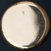 IWC Dodatki Zegarek męski/Unisex używany