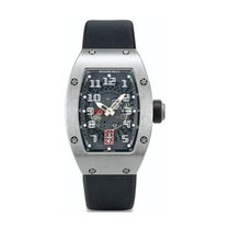 Richard Mille RM 07 Titan 45mm