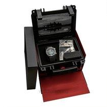 Oris Big Crown ProPilot Altimeter 01 733 7705 4134-Set 5 23 17FC 2020 nouveau