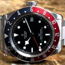 Tudor Black Bay GMT M79830RB-0001 2018 gebraucht