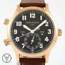 Patek Philippe 5524R-001 occasion