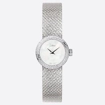 Dior La D De Dior CD04011X1001 nuevo