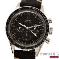 歐米茄 Speedmaster Professional Moonwatch ST105.003 1964 二手