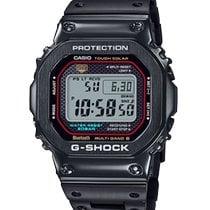 卡西欧 G-Shock 全新 钢 49.3mm 石英