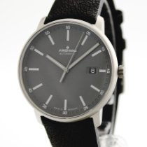 Junghans FORM A Титан 40mm
