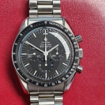Omega Speedmaster Professional Moonwatch 145.022 1979 usados