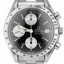 Omega Speedmaster Reduced 3511.50 pre-owned