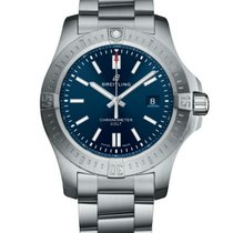 Breitling A17388101C1A1 new