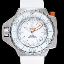 Omega Seamaster PloProf 224.32.55.21.04.001 New Steel 55mm Automatic United States of America, California, Burlingame