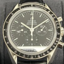 Omega Speedmaster Professional Moonwatch 311.33.42.30.01.002 2020 new