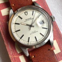 Tudor Prince Oysterdate 90800 1970 pre-owned