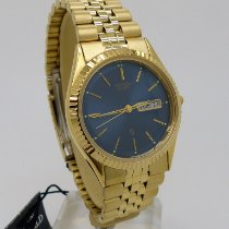 Citizen AD6062-59MZ 1990 novo
