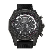 Breitling Bentley B05 Unitime MB0521V4/BE46 pre-owned