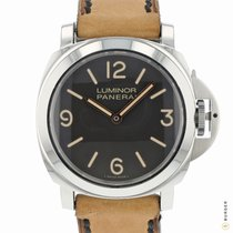 Panerai Special Editions PAM 390 PAM00390 2012 pre-owned