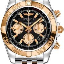 Breitling Chronomat 44 CB011012-B968-388C nuevo