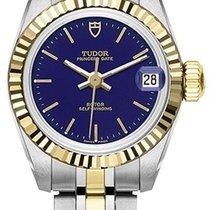 Tudor Prince Date M92513-0022 new