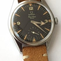 Omega 2990-1 1958 pre-owned