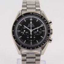 Omega 145.0022 Acier 1983 Speedmaster Professional Moonwatch 42mm occasion