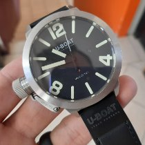 U-Boat 53mm Automatic Classico pre-owned South Africa, East London