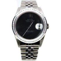 Rolex Datejust 16200 gebraucht