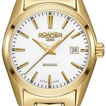Roamer Searock 210844-48-25-20 nuevo