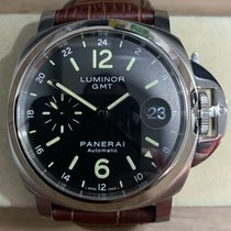 Panerai Steel 40mm Automatic PAM 00244 pre-owned Singapore, Singapore