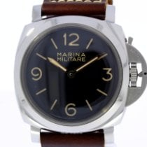 Panerai PAM 00673 Steel 2020 Special Editions 47mm new