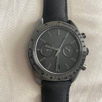 Omega Speedmaster Professional Moonwatch 311.92.44.51.01.005 2019 pre-owned