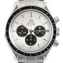Omega Speedmaster 522.30.42.30.04.001 Sin usar Acero 42mm Cuerda manual