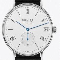 NOMOS Ludwig Neomatik 261 2020 new
