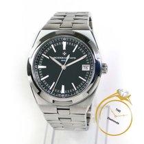 Vacheron Constantin Overseas 4500V/110A-B483 pre-owned