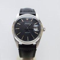 Rolex (ロレックス) オイスター プレシジョン 6694 1978 中古