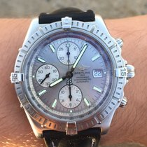 Breitling Crosswind Racing 44mm