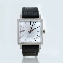 Zenith Or blanc Blanc 33mm occasion