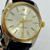 Rolex Oyster Perpetual 34 36mm United States of America, California, San Diego