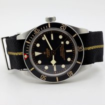 Tudor Black Bay Fifty-Eight 79030N  M79030N-0003 2019 pre-owned