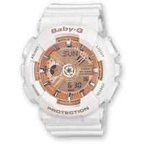 Casio Baby-G 46.3mm